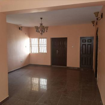 Luxury 3 Bedroom, Mabushi, Abuja, Flat for Rent