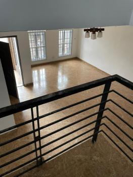 4 Bedroom Terrace Duplex, Agungi, Lekki, Lagos, Terraced Duplex for Rent