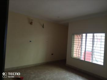 Standard and Luxury Terrace 3 Bedroom Duplex, Opic, Isheri North, Lagos, House for Rent