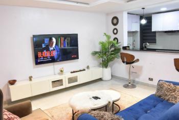 a 2 Bedroom Flat, Off Freedom Way, Lekki Phase 1, Lekki, Lagos, Flat / Apartment Short Let