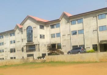 Commercial Property on About 2 Acres of Land, Samonda, Ibadan, Oyo, School for Sale