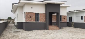 3 Bedroom Bungalow, Abijo Gra Road, Lekki, Lagos, Detached Bungalow for Sale