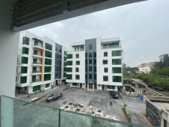 New Luxury 3 Bedroom Apartment, Off Kingsway Road, Old Ikoyi, Ikoyi, Lagos, Flat for Rent