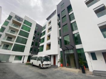 New Luxury 3 Bedroom Apartment, Off Kingsway Road, Old Ikoyi, Ikoyi, Lagos, Flat / Apartment for Rent