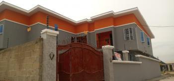 Luxury Mini Flat, Parapo, Awoyaya, Ibeju Lekki, Lagos, Mini Flat for Rent