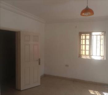 a Room Self Contained Without Kitchen, Mabogunje Street, Oniru, Victoria Island (vi), Lagos, Mini Flat for Rent