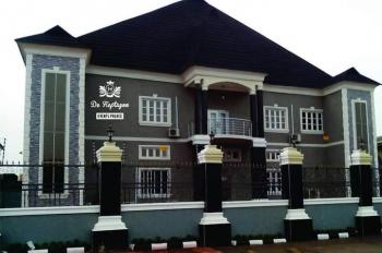 Exquisitely Furnished & Luxury Built 12room Hotel, Alimosho, Lagos, Hotel / Guest House for Sale