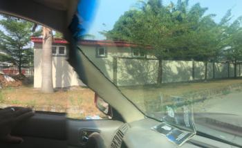 Land Measuring at 600sqm, Northern Forshore, Lekki, Lagos, Land for Sale