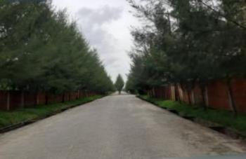 600 Square Meters Land, Megamound Estate, Lekki, Lagos, Residential Land for Sale