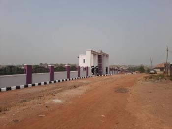 Luxury 3 Bedrooms Apartment, Victory Bungalows,oki-olodo, Ibadan, Oyo, Block of Flats for Sale