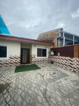 Affordable 2 Bedroom Boungalow, Abraham Adesanya Estate, Lekki Phase 2, Lekki, Lagos, Detached Bungalow for Sale