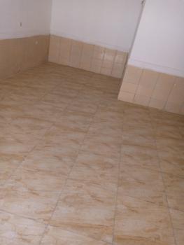 Room and Parlour Mini Flat, Green Estate, Agungi, Lekki, Lagos, Mini Flat for Rent