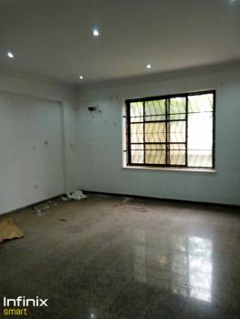 Tastefully Finished and Serviced 3 Bedroom Flat, Ikeja Gra, Ikeja, Lagos, Flat for Rent