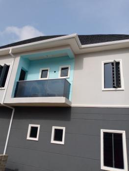a Brand New 2 Bedroom, Lbs Ajah, Lekki Phase 2, Lekki, Lagos, Flat for Rent
