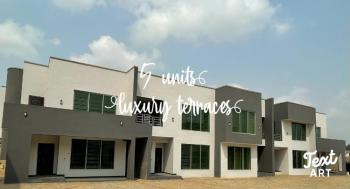 Tastefully Furnished 4 Bedroom Duplex, Greenfield Estate Opic Residential Scheme Isheri Along Lagos Ibadan Ex, Opic, Isheri North, Lagos, House for Rent