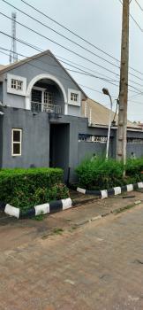 Tastefully Finished 5 Bedroom Bungalow, Garden Valley, Gra, Ogudu, Lagos, Semi-detached Bungalow for Sale