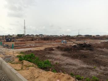 Properly Landscaped Land, Unity Estate, Ajah, Lagos, Land for Sale