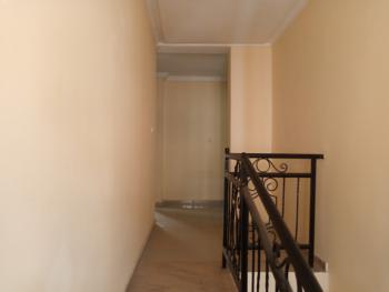 Exotic 3 Bedroom Apartment, Unity Estate, Ajah, Lagos, Flat for Rent