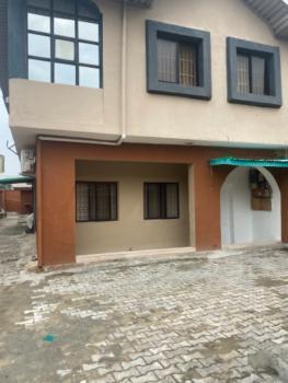 One Bedroom Apartment, Lekki Phase 1, Lekki, Lagos, Mini Flat for Rent