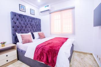4 Bedrooms Terraced Duplex, Chevyview Estate, Lekki Expressway, Lekki, Lagos, Terraced Duplex Short Let