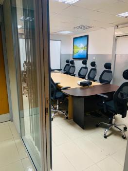 Training/conference Room, Plot 5, Chief Yesufu Abiodun Street, Oniru, Victoria Island (vi), Lagos, Conference / Meeting / Training Room for Rent