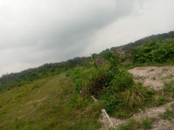 16 Plots of Land in an Estate, Beside Adiva Behind Beechwood, Imalete Alafia, Ibeju Lekki, Lagos, Residential Land for Sale