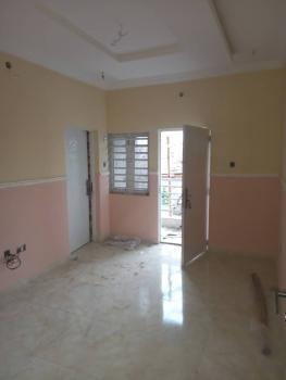 a Lovely and Nice Well Finished Mini Flat with 2 Toilet & Bath, Off Pedro Road,bankole Street, Pedro, Gbagada, Lagos, Mini Flat for Rent