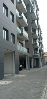 a Presidential and a Luxurious Built 3 Bedrooms Serviced Apartment with  Bq, Lekki Phase 1, Lekki, Lagos, Flat for Rent