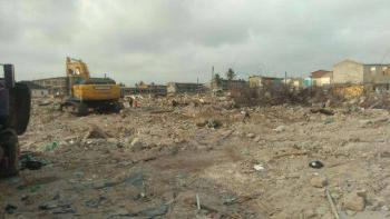 3 Hectares Commercial Land, Oba Babatunde Gbanko  Way (festac Access Road Or Festac Link Road), Amuwo Odofin, Lagos, Commercial Land for Sale