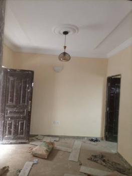 Executive Newly Built Mini Flat, Abiodun, Ojodu, Lagos, Mini Flat for Rent