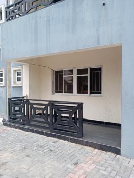 Luxurious 3 Bedroom Flat, Destiny Homes, Abijo, Lekki, Lagos, Flat for Rent