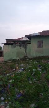 Land Close to C B D, Behind Jide Jones Oke-ilewo, Abeokuta South, Ogun, Mixed-use Land for Sale