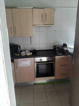 2 Bedroom Apartment, 1004 Estate Ozumba Mbadiwe Street, Victoria Island (vi), Lagos, Flat for Rent