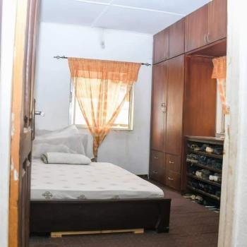 Luxury 3 Bedroom Flat All Rooms Ensuite, 20, Lsdpc, Isolo, Lagos, Flat for Sale