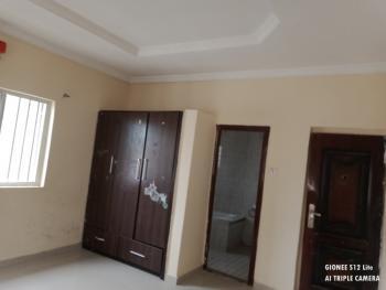 Unique Specious 3 Bedroom Apartment, 23 Dr Charles Bode Str, Greenville Estate, Badore, Ajah, Lagos, Flat for Rent