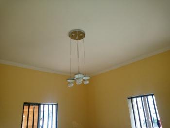 Luxury Mini Flat, Silver Land Estate, Sangotedo, Ajah, Lagos, Mini Flat for Rent
