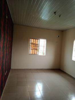 Unique Specious 2 Bedroom Apartment, 44 Kola Joshua Str, Reality Estate, Ado, Ajah, Lagos, Flat for Rent