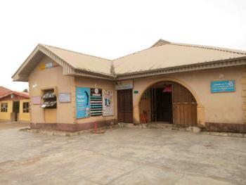 a Very Large 4 Bedroom Property, Before Golf, Lakowe, Ibeju Lekki, Lagos, Detached Bungalow for Sale