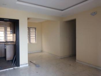 a Brand New 2 Bedroom Flat, Behind Lekki Phase 4, Sangotedo, Ajah, Lagos, Flat for Rent