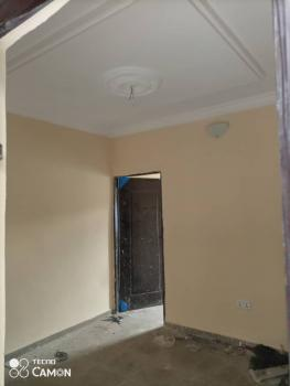 Newly Built Mini-flat with Excellent Facilities, Ojodu, Lagos, Mini Flat for Rent