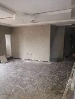 Newly Built 2 Bedroom Flat, Sabo, Yaba, Lagos, Flat for Sale