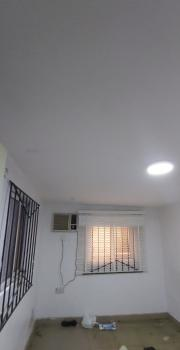 Beautiful Self Contained Apartment, Off Ajiran Road, an Estate Behind Dominos Pizza, Agungi, Lekki, Lagos, Self Contained (single Rooms) for Rent