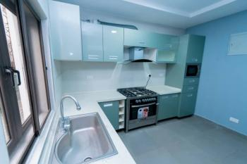 Newly Built 4 Bedroom Terrace Apartments in a Serene Environment., Ikoyi, Lagos, Terraced Duplex for Sale