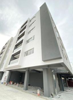 2 Bedrooms Apartment, Victoria Island (vi), Lagos, Flat for Sale