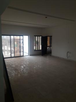 Brand New Luxury 3 Bedroom Apartment + Bq, Off Adeola Odeku, Victoria Island (vi), Lagos, Flat / Apartment for Rent