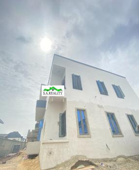 Brand New 2 Bedroom Flat, Ologolo, Lekki, Lagos, Flat for Sale