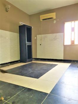 Very Neat and Affordable Mini Flat, Gbara, Jakande, Lekki, Lagos, Mini Flat for Rent