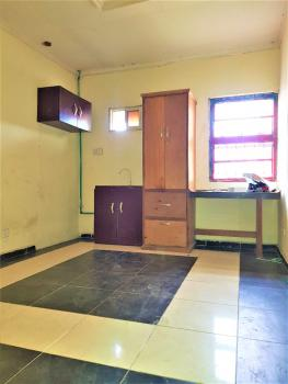 Very Neat and Affordable Selfcontained Apartments, Gbara, Jakande, Lekki, Lagos, House for Rent