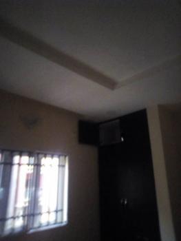 Lovely 2 Bedroom Apartment, Ogba, Ikeja, Lagos, Flat for Rent