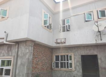 Executive 3 Bedroom Flat in an Estate, Harmony Estate, Opic, Isheri North, Lagos, Flat for Rent